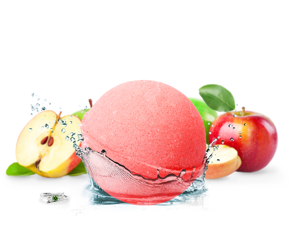 bathbomb_apple_of_m_eye_1.jpg