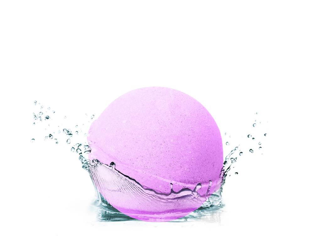 essentials_bathbomb_keep_calm_lavender_1.jpg
