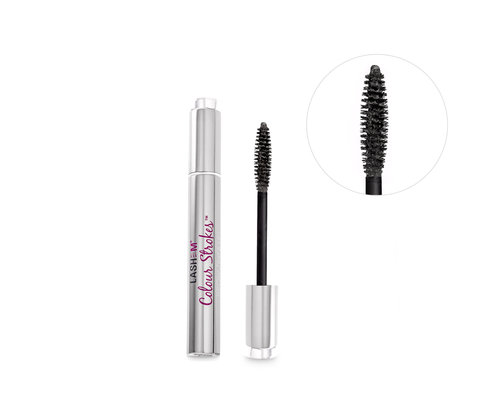 b49ee45b8f1 Measurable Difference - Colour Strokes Brow Tint & Lift With Lash ...