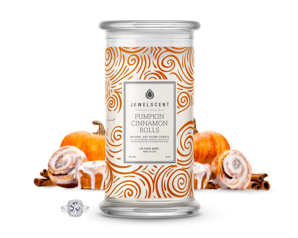 cls_pumpkin_cinnamon_rolls_1.jpg