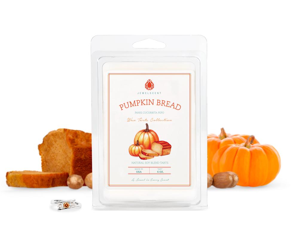 pumpkin_bread_tart_1.jpg