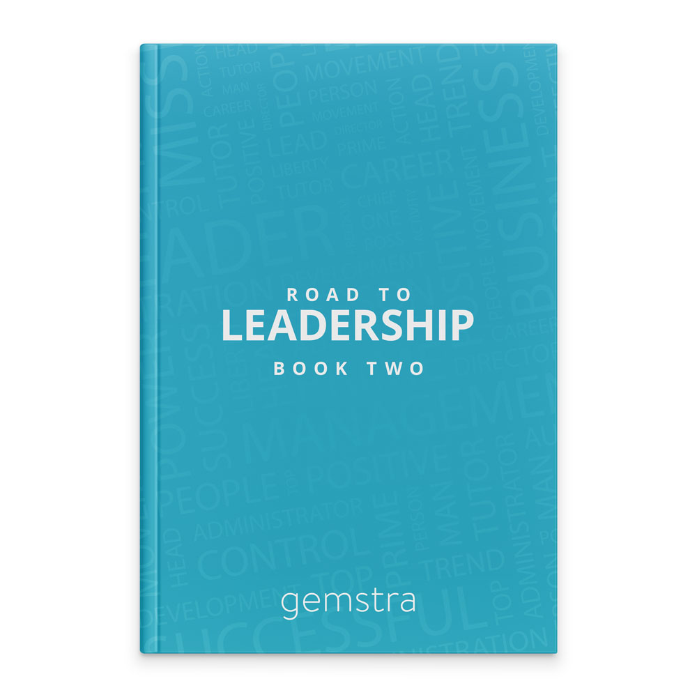 In this section, you will read a message from our VP of Consultant Development. We invite you to join our Leadership Team, and learn how to build a stable business and advance to the next level of Leadership.