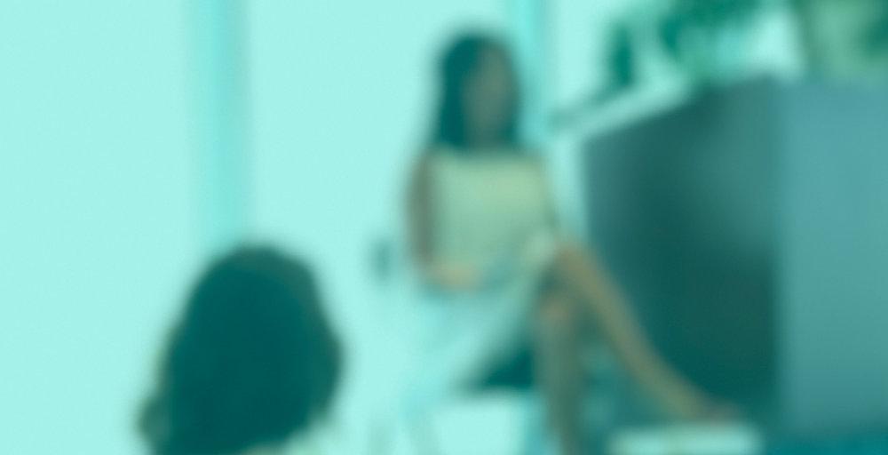 Consultant Training -