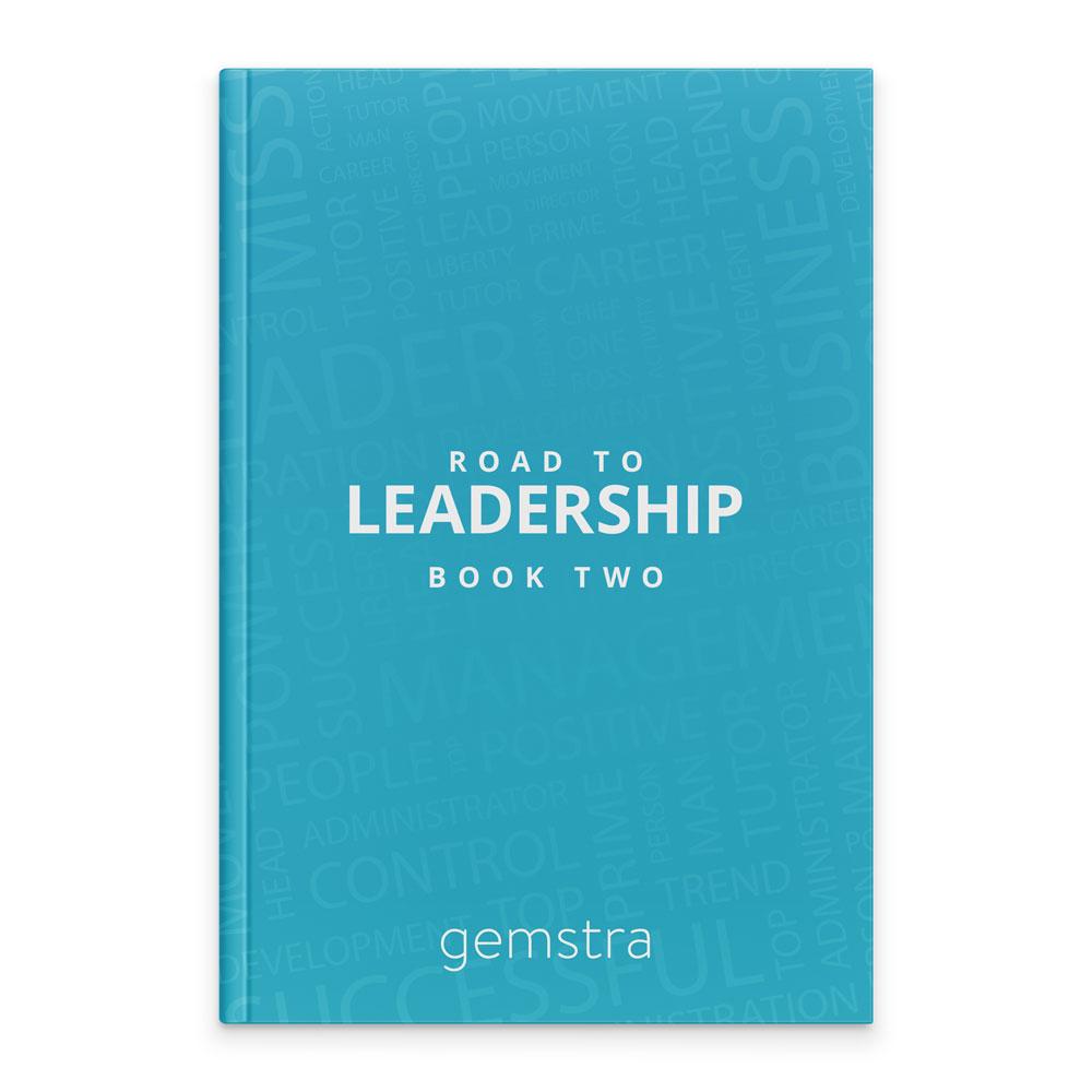 road_to_leadership.jpeg