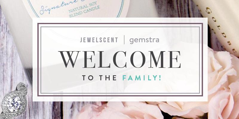 welcometothefamily-gemstra.jpg