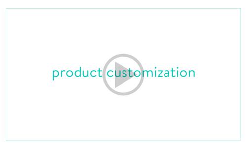 customization_playbutton.png