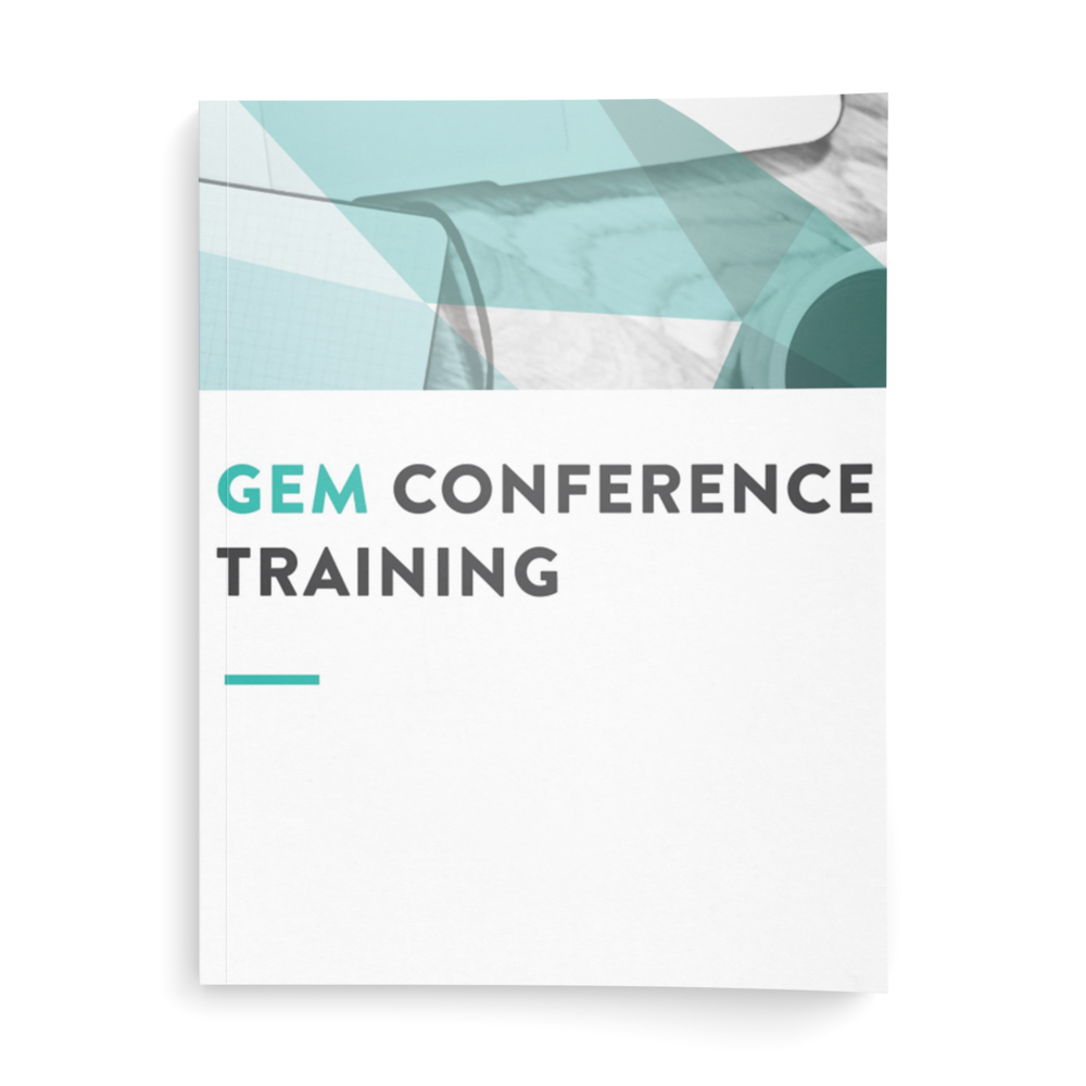 gem-conference-slides-2018.png