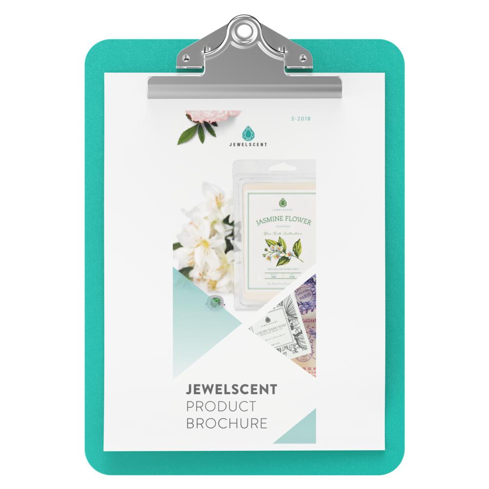 js-product-brochure.png