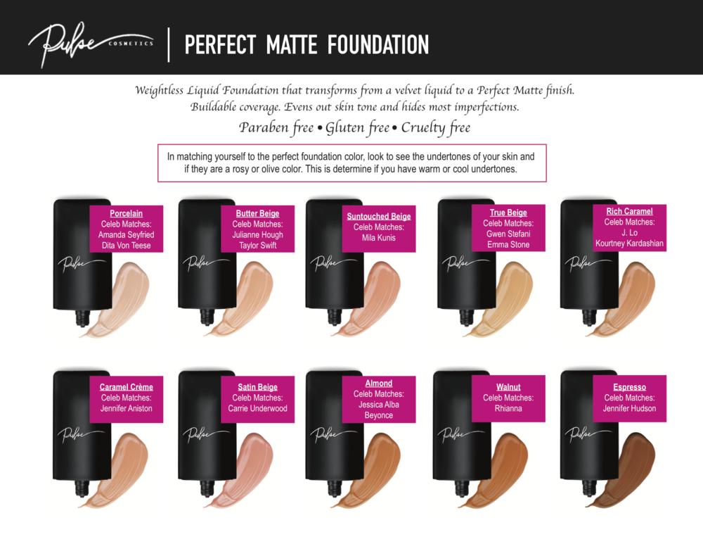 Foundation Flyer v2.png