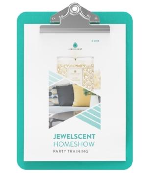 Home Show.jpg