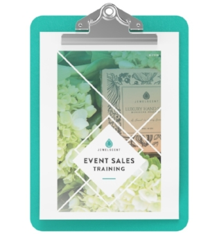 Event Sales Training.jpg