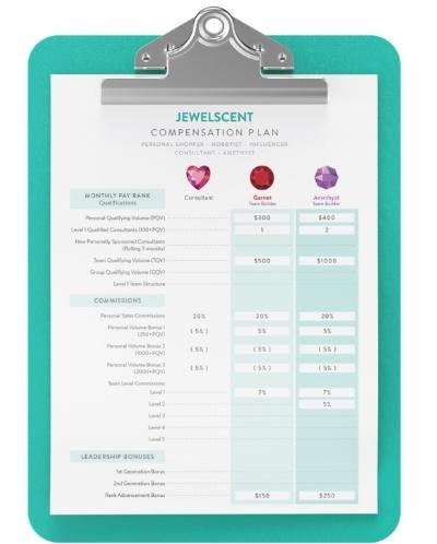 Comp Plan.jpg