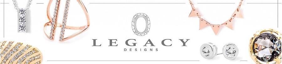 Legacy Designs.jpg