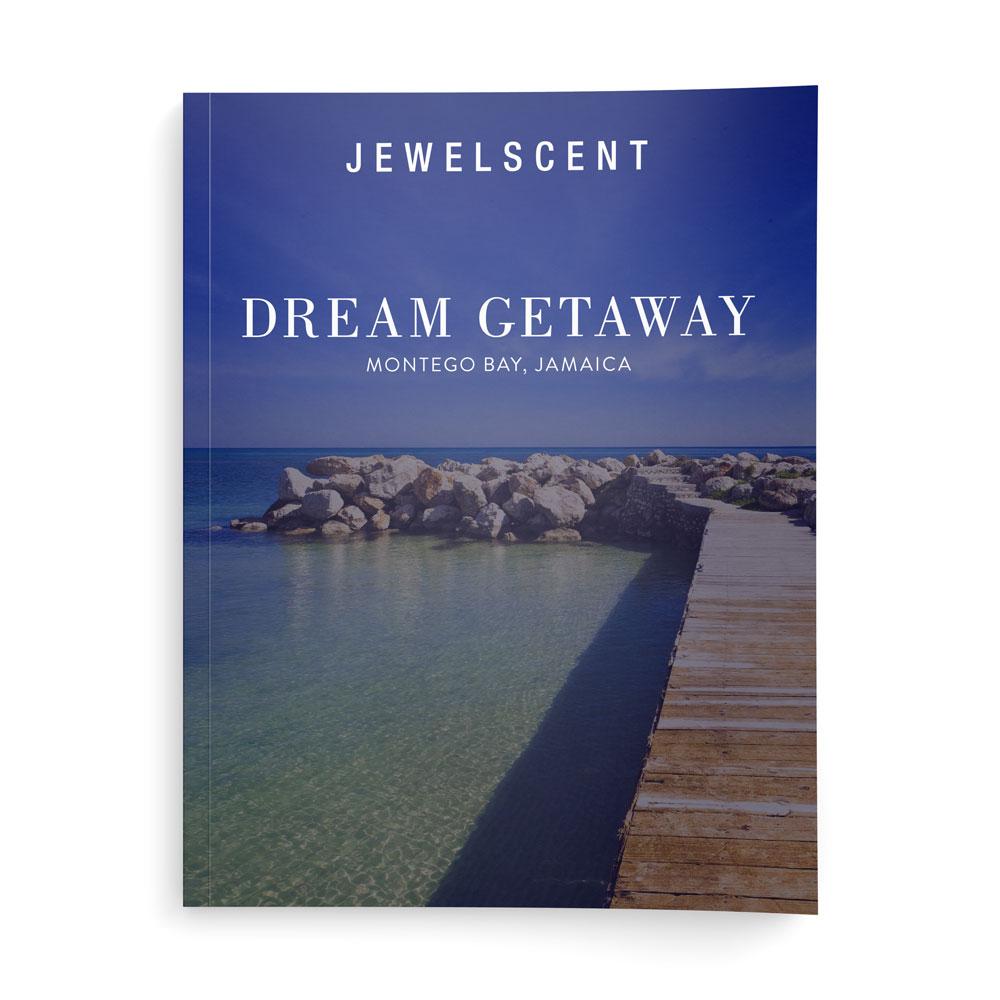 dream_getaway_jamaica_montego.jpg