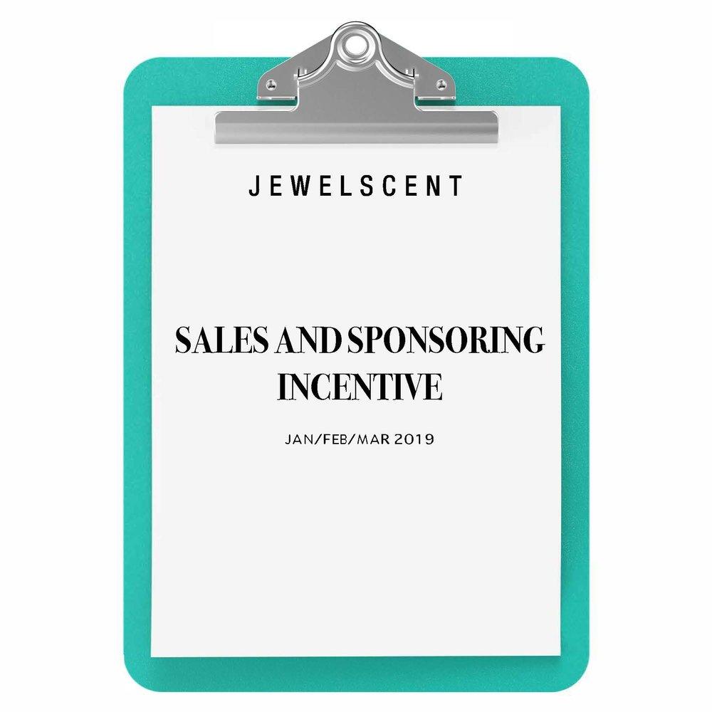 sales-sponsor-incentive-janfebmar19-thumbnail.jpg