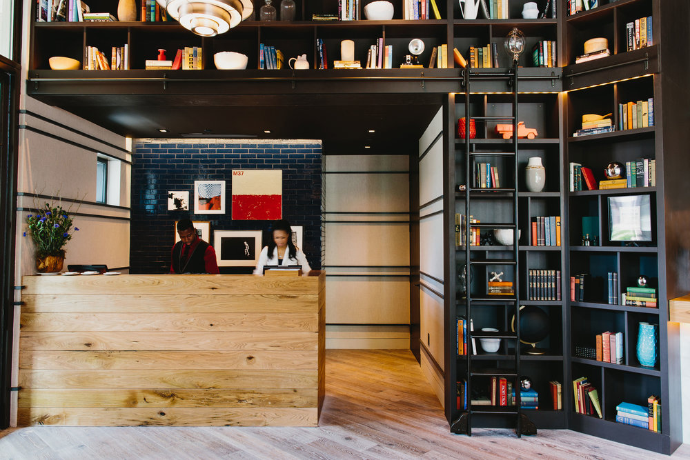 K&D_interior_0001.jpg