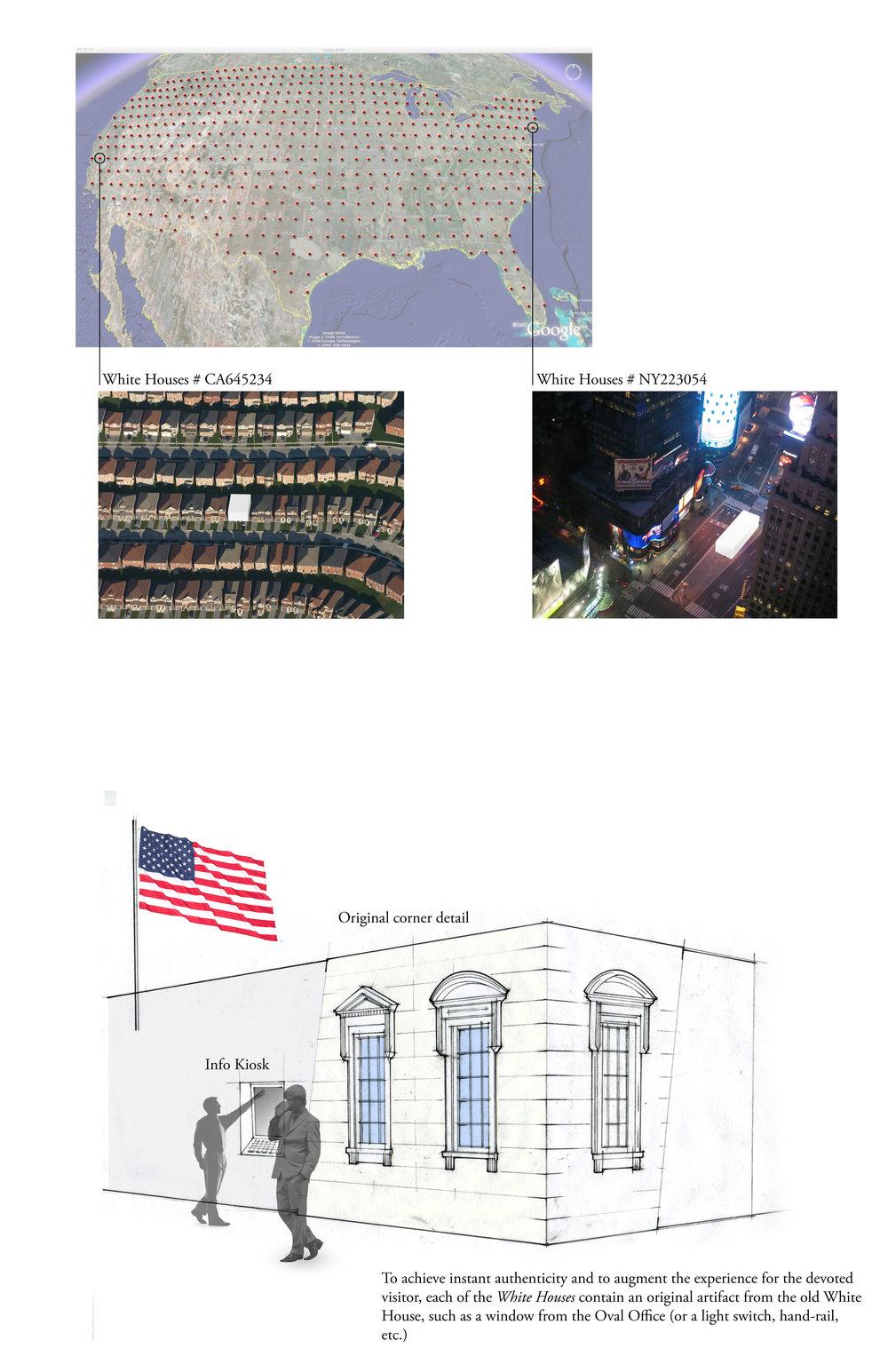 sheet01.jpg