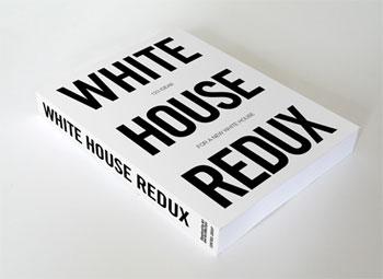 white house(s) -