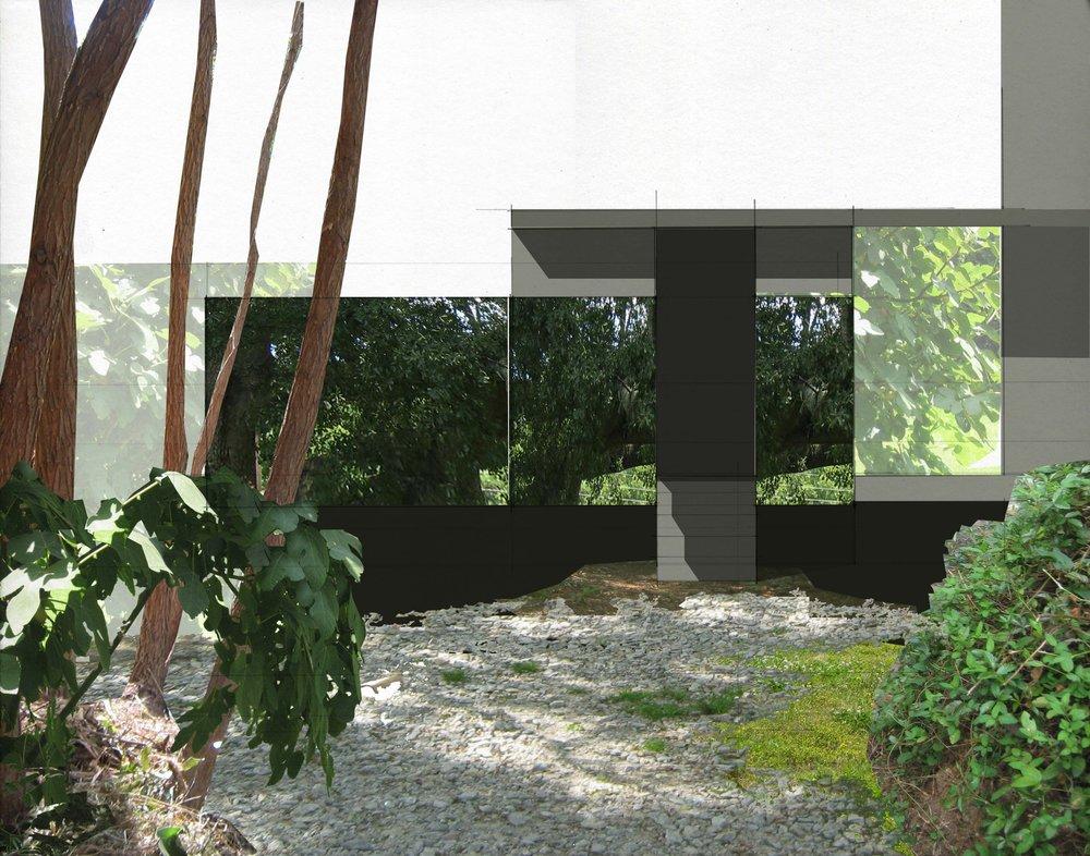 Entrance_.jpg