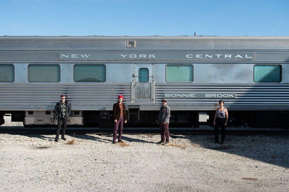 ssr long train shot for flyers.jpeg