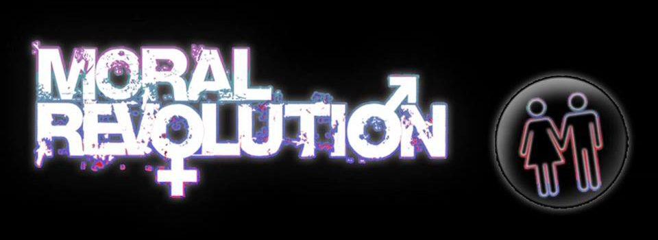 Moral-Revolution-graphic-960x350.jpg