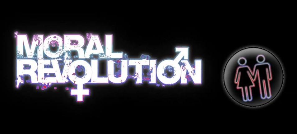 Moral Revolution.jpg