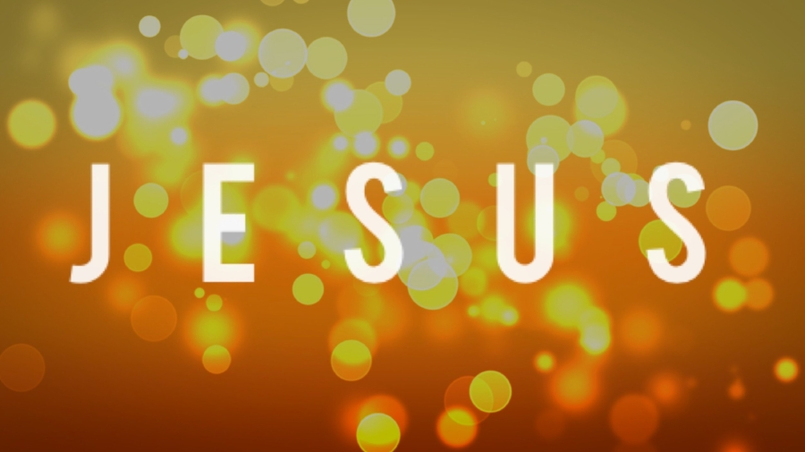 Jesus series graphic.JPG