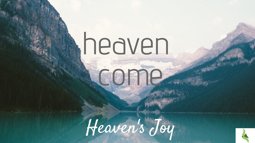 Heaven's Joy.jpg