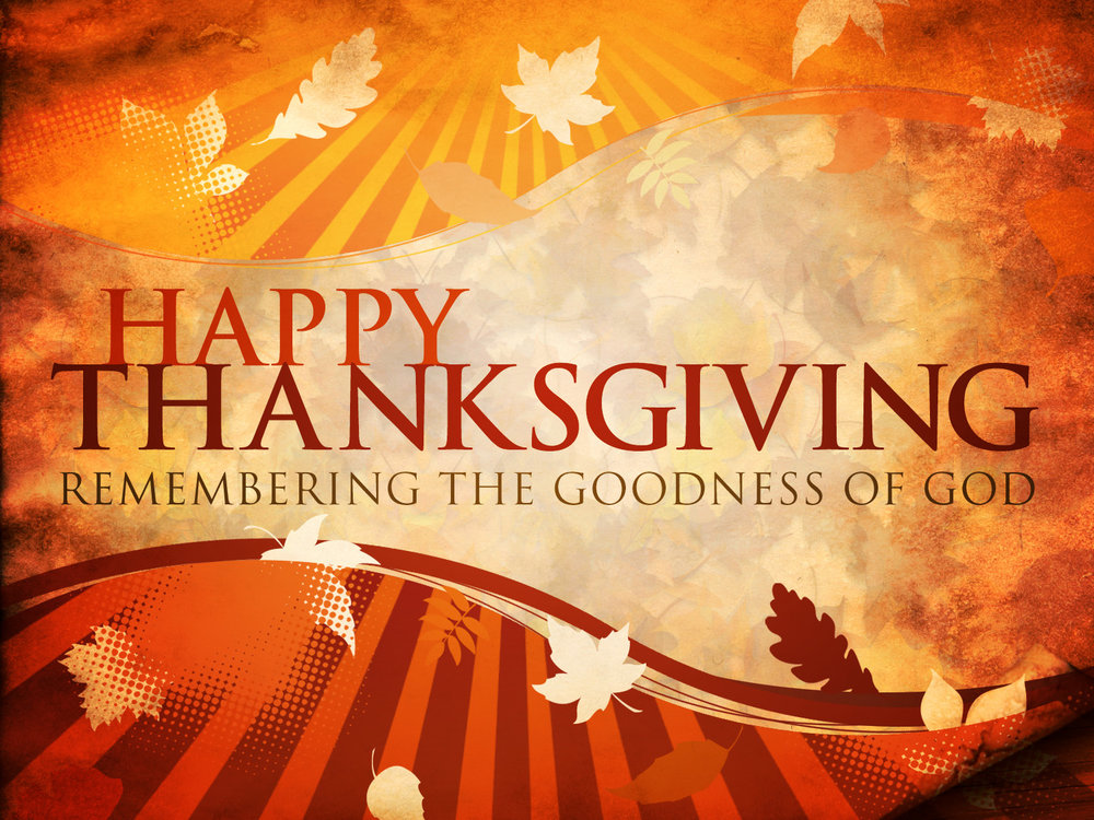 Thanksgiving remembering the goodness of God.jpg