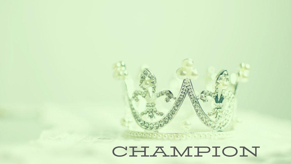 champion title slide format.jpg
