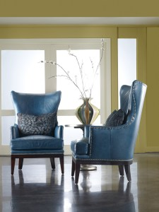 AM-Blue-Chair-pics.jpg