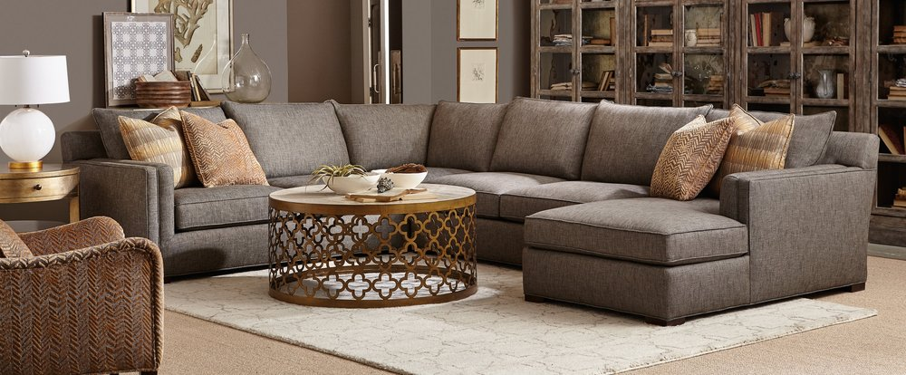 Sophie sectional by Sam Moore.jpg