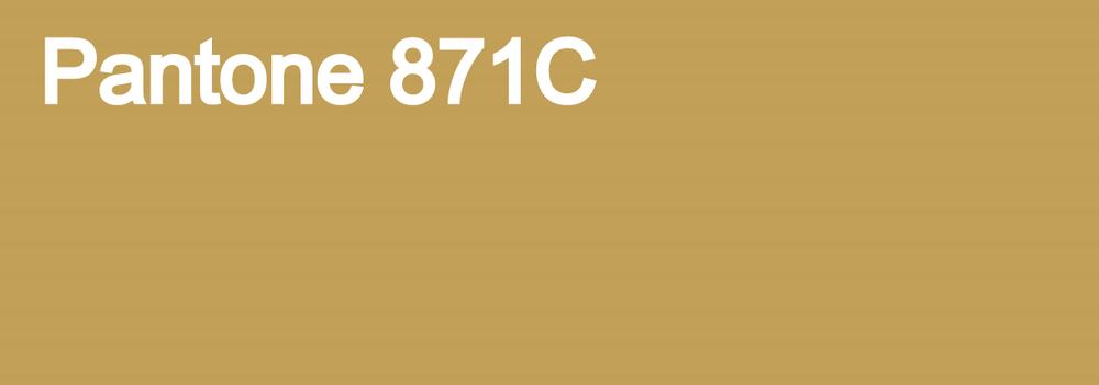 Gold-871-aquário.png