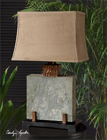 uttermost lamp slate square .jpg