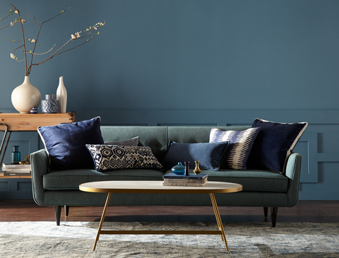 behr-livingroom-blueprint-1535033256.png