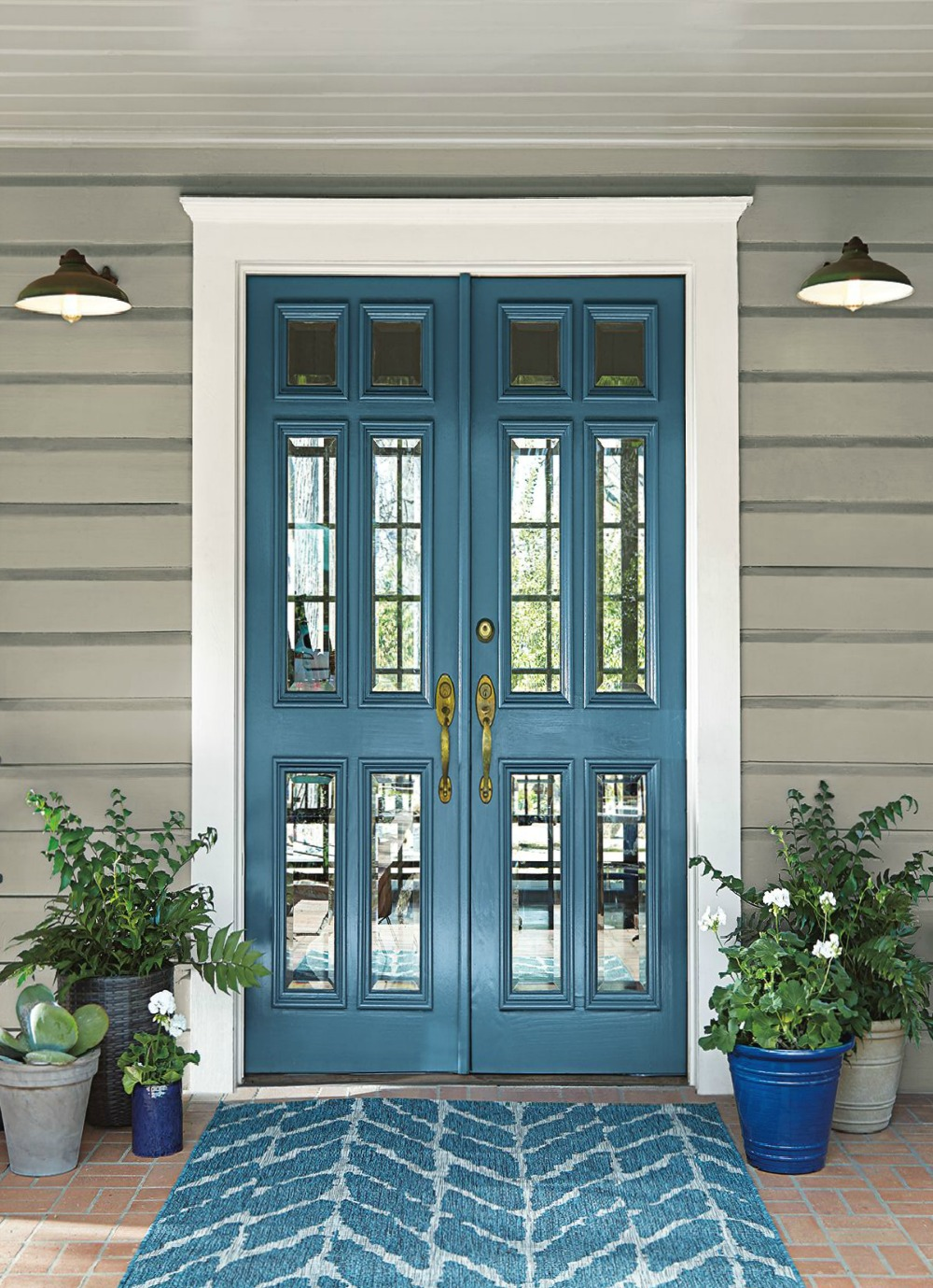 Door-paint-color-is-BEHR-Blueprint.-BEHR-2019-Color-of-the-Year.jpg
