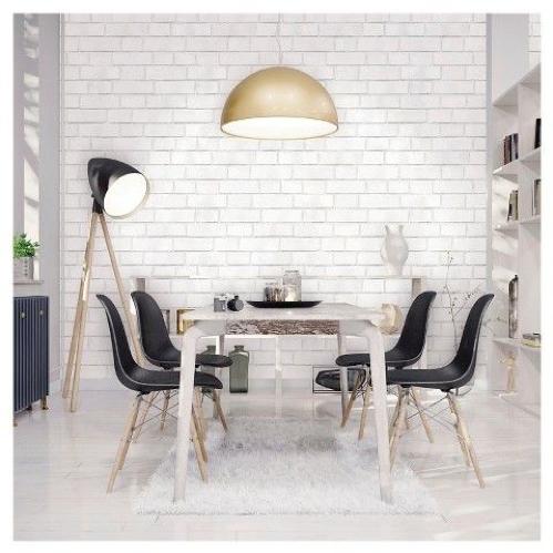 textured-wallpaper-ideas.png