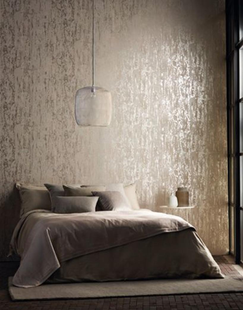 metallic-wallpaper.png
