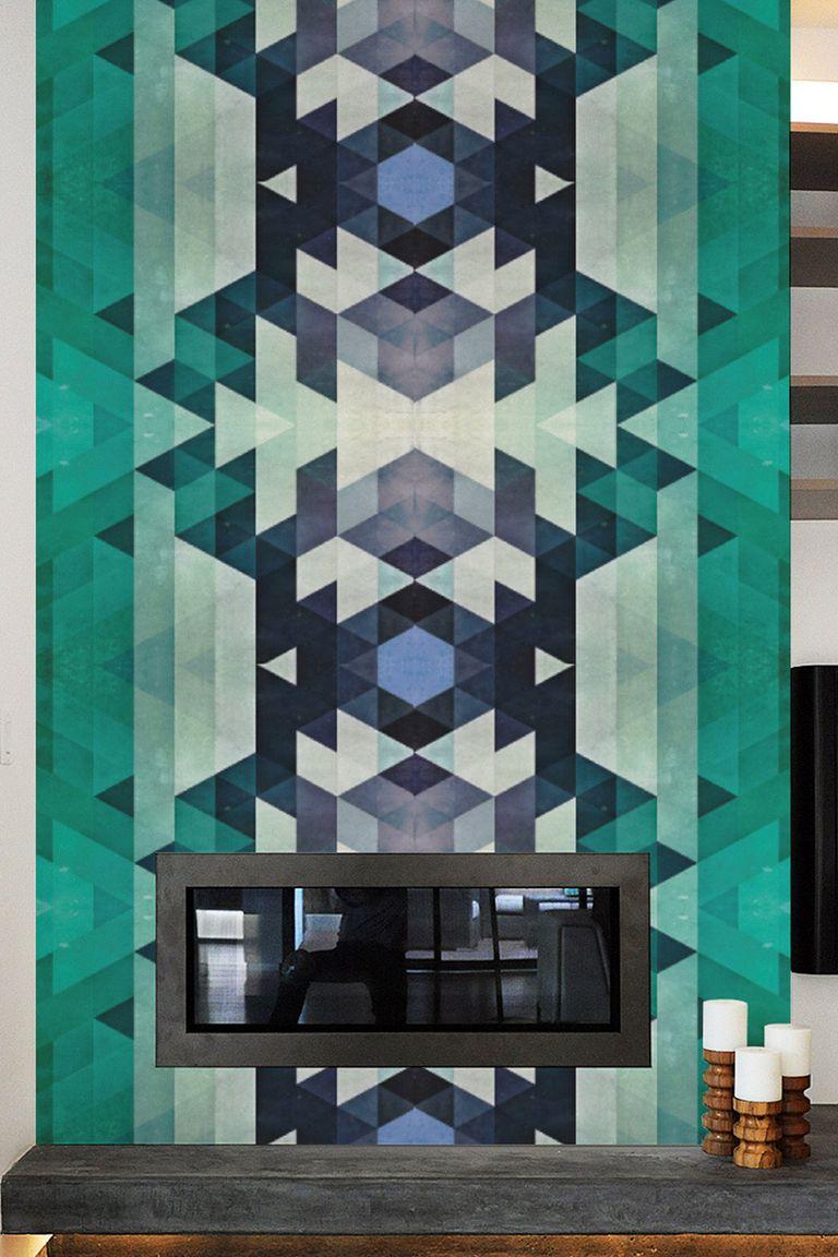 removable-wallpaper-18-1491337219.jpg
