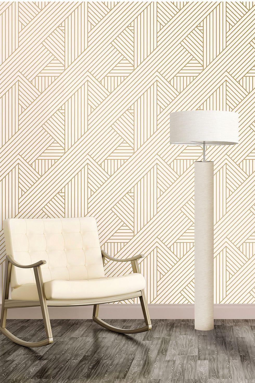 removable-wallpaper6-1513111305.jpg