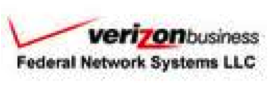 verizon FNS.png