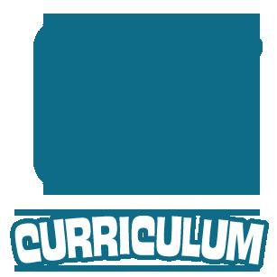 curr-curriculum.png