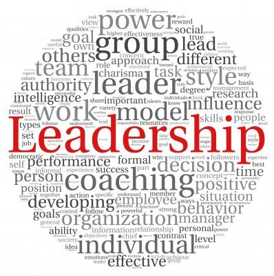 Leadership_red.jpg