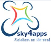 sky4apps.png