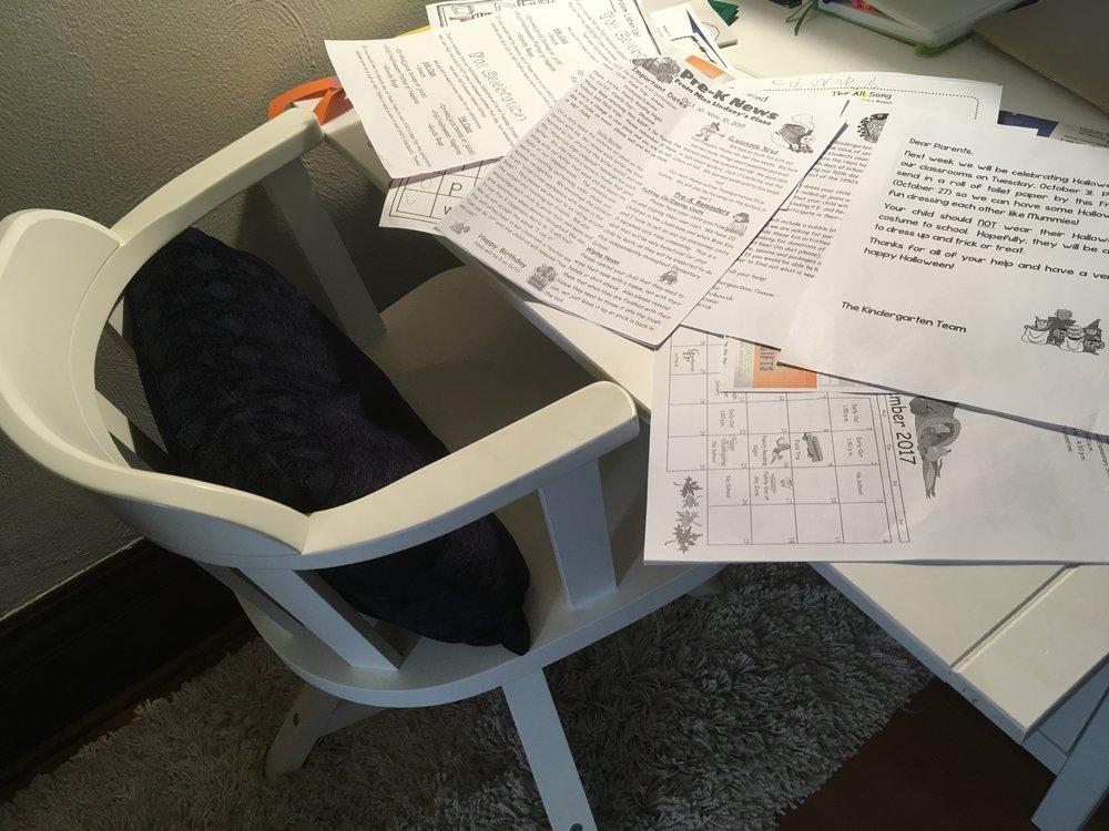deskpaperwork.JPG