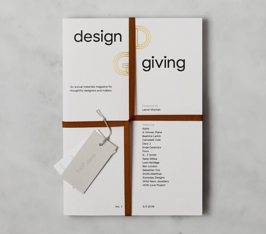 DesignGivingMagazine_MagazineCover_shop.jpg