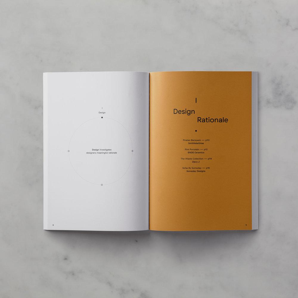 DesignGivingMagazine_Gallery_Square_Pg8-9.jpg