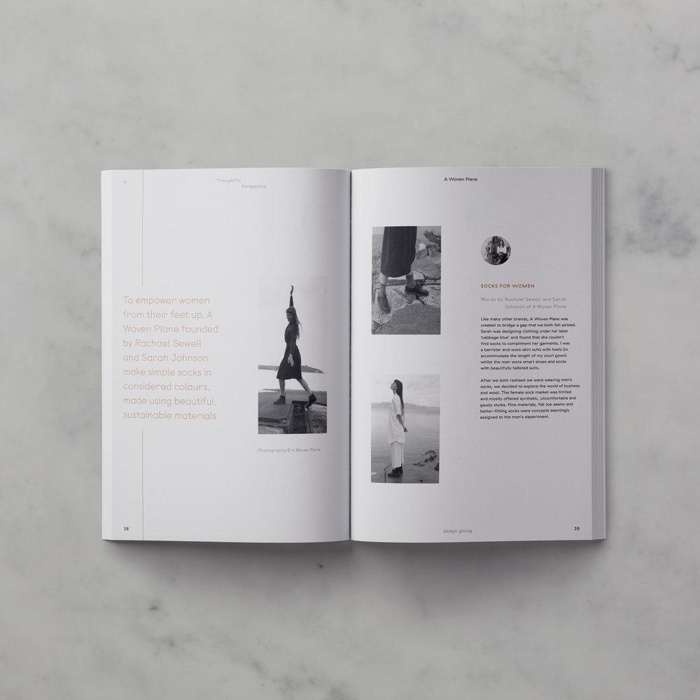 DesignGivingMagazine_Gallery_Square_Pg38-39.jpg