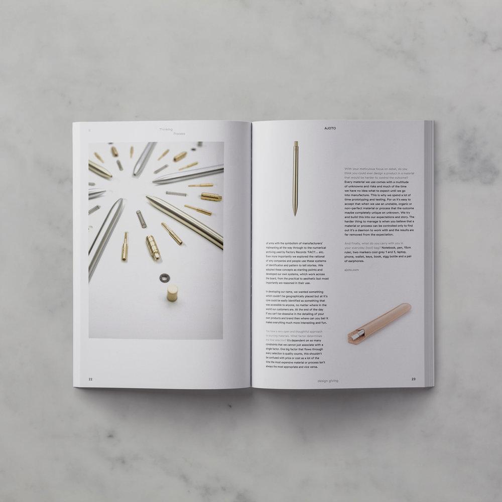 DesignGivingMagazine_Gallery_Square_Pg22-23.jpg