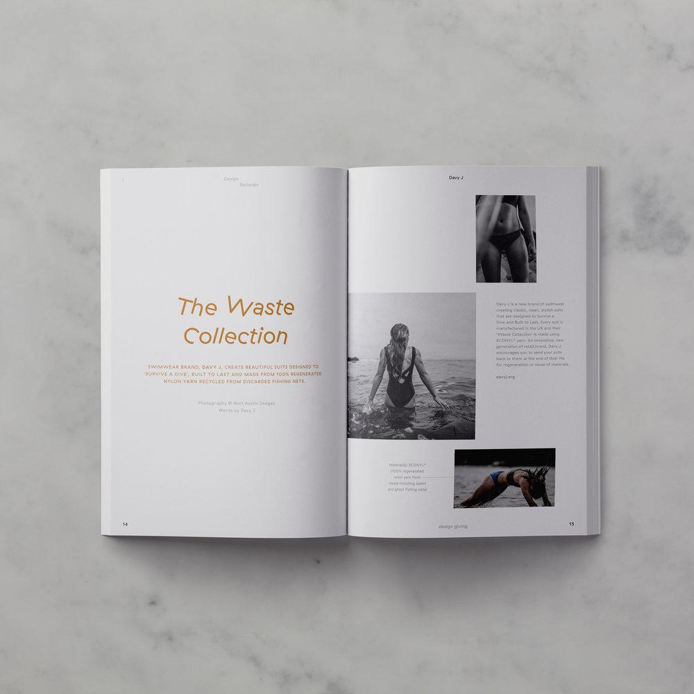 DesignGivingMagazine_Gallery_Square_Pg14-15.jpg